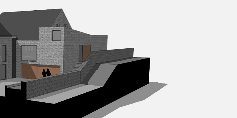 S2JD_architecte_samuel_defourny_jean-david_julemont_transformation_liège_BAL_NEWS_800x400