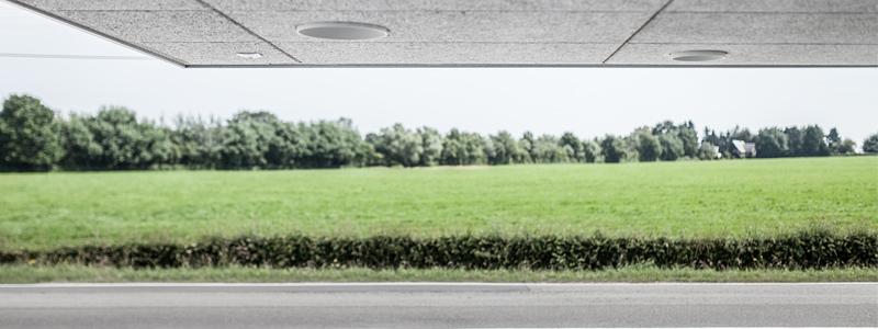 S2JD_architecte_transformation_ossature_bois_verviers_julemont-NEWS